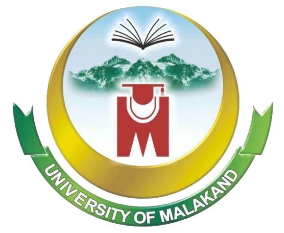UoM official logo